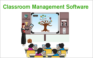 School Management Software School Management System Solutions For