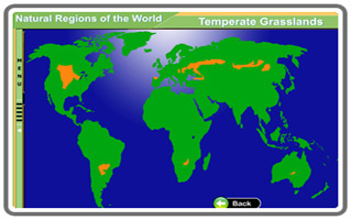 Geography_ Temperate_Grasslands
